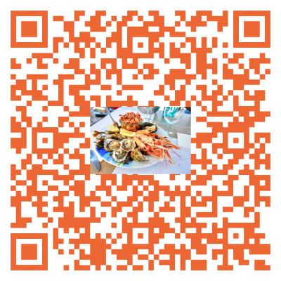 Carte crustaces septembre