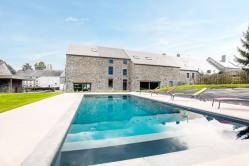 Maison fiche maisons de vacances 106343 01 wellin 1284928 1l